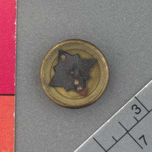 compass, miniature