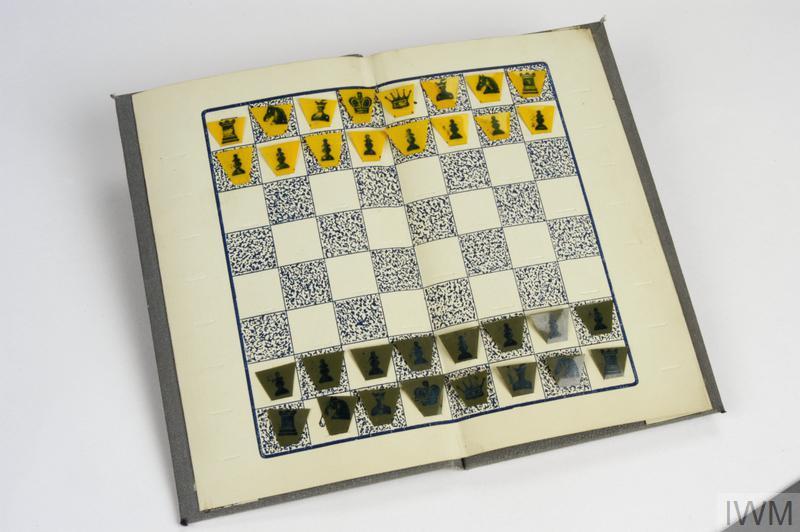 Os x 10.3 update download. free download snsd i got a boy. free war chess g