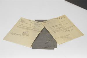 handkerchief, RAAF
