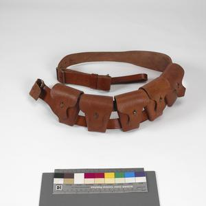 1903 Pattern Bandolier Equipment (set)