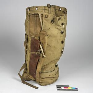 Kit Bag (Airborne): British