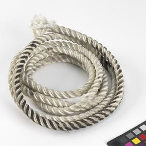 abseil harness, Karbiner 3000, Figure of Eight