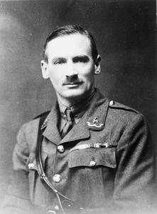 FIELD MARSHAL THE VISCOUNT MONTGOMERY OF ALAMEIN KG GCB DSO 1887-1976
