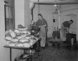 LIFE IN THE INTER-WAR BRITISH ARMY