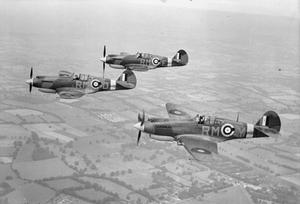 AMERICAN AIRCRAFT IN ROYAL AIR FORCE SERVICE 1939-1945: CURTIS HAWK 81A TOMAHAWK.
