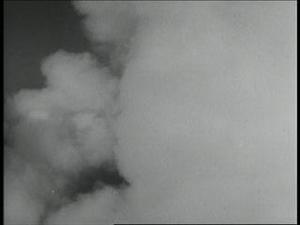 FERRY PILOT [Main Title]
