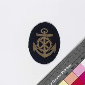 badge, trade, German Naval Air Service