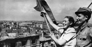 THE SOVIET TAKEOVER OF POLAND, 1944-1947