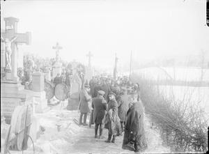 ALLIES AT WAR, 1914-1918