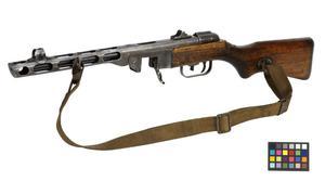 Type 50