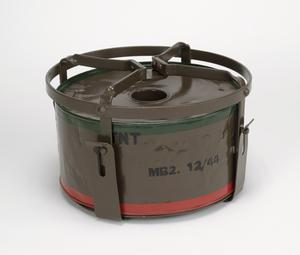 Anti-Tank Mine Mk V