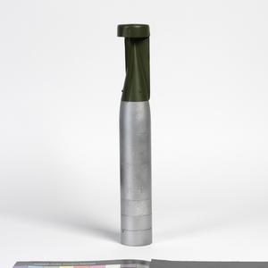 B1E 1 kg incendiary aircraft bomb