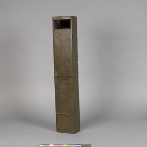 Periscope No 9 Mk1