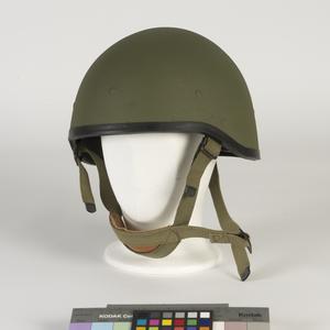 Helmet, M1976: Israeli