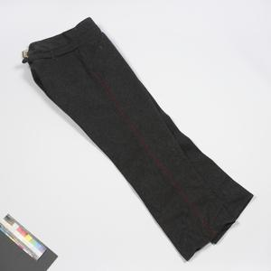 Trousers, M1914:  O/Rs, Imperial German Army