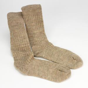 Socks: WLA