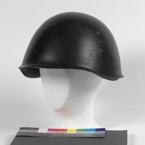 Steel Helmet, SSh-39 type: Soviet Army