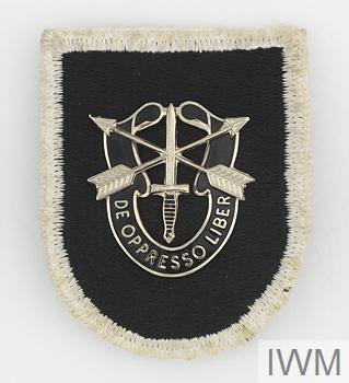 american special forces logo - photo #13