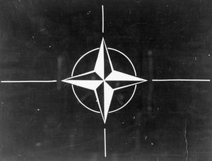 THE NORTH ATLANTIC TREATY ORGANISATION