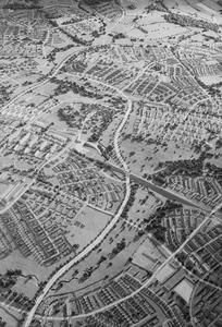 POST WAR PLANNING AND RECONSTRUCTION IN BRITAIN, 1944