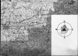 POST WAR PLANNING AND RECONSTRUCTION IN BRITAIN: PROFESSOR ABERCROMBIE'S GREATER LONDON PLAN 1944
