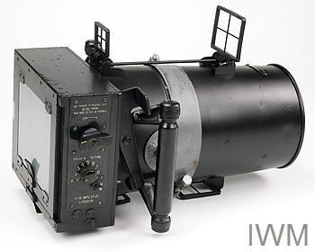Camera Type 18