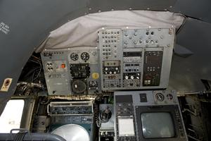 Westland Sea King HAS Mk.6