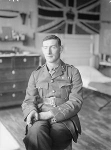 MINISTRY OF INFORMATION FIRST WORLD WAR OFFICIAL COLLECTION