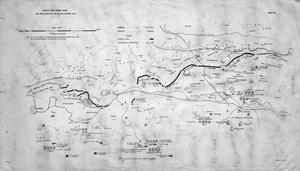 MAPS OF THE WESTERN FRONT