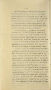 Intelligence Reports on Naval Construction and Building Programmes in Germany and Austria, September 1906 - September 1914