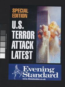 US Terror Attack Latest