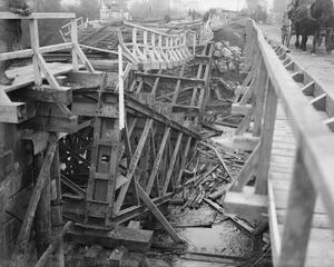 THE BATTLE OF VITTORIO VENETO, OCTOBER-NOVEMBER 1918