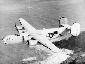 ROYAL AIR FORCE 1939-1945: COASTAL COMMAND
