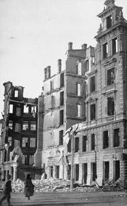 THE ESTONIAN WAR OF INDEPENDENCE 1918-1920