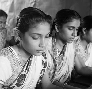 BENGALI GIRLS SCHOOL