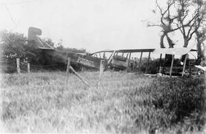 GERMAN AIR RAIDS ON BRITAIN DURING THE FIRST WORLD WAR