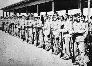 What Was The Effect On China Of The Boxer Rebellion?