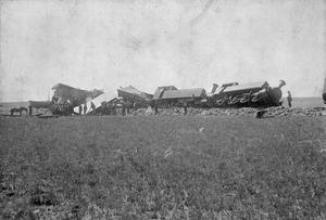 THE SECOND BOER WAR 1899 - 1902