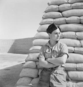 CECIL BEATON PHOTOGRAPHS: GENERAL