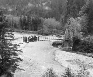 THE INTERNMENT OF ALLIED PERSONNEL IN SWITZERLAND, 1914-1918
