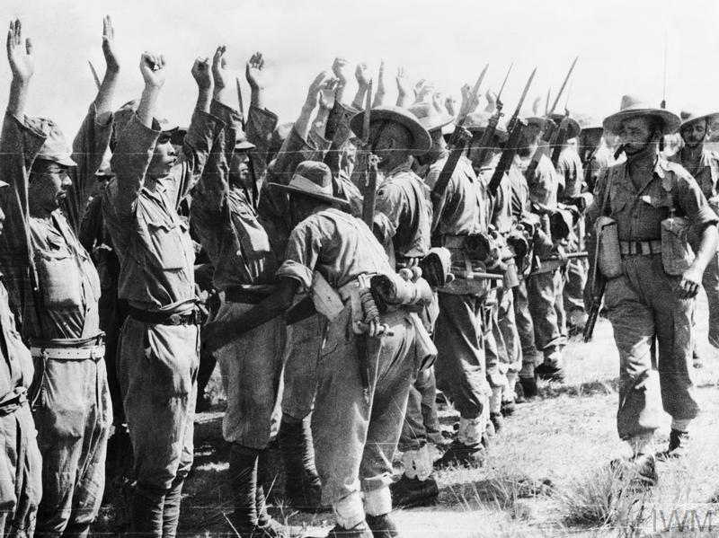 japanese period 1941 1945 The second sino-japanese war (1937–1945),  wrote one of the most well-known first-person accounts of the 1937–1941 period.