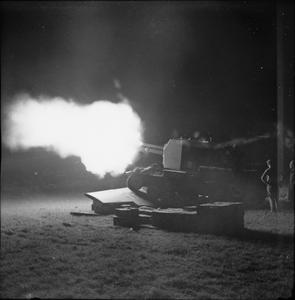 THE CAMPAIGN IN ITALY, SEPTEMBER-DECEMBER 1943: THE ALLIED ADVANCE TO THE GUSTAV LINE