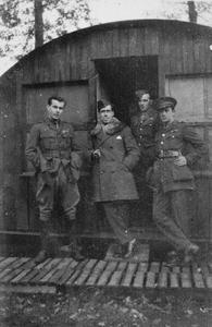 NO 45 SQUADRON ROYAL FLYING CORPS DURING THE FIRST WORLD WAR