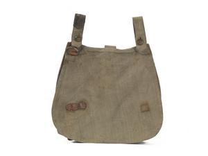 Breadbag, M1887: German