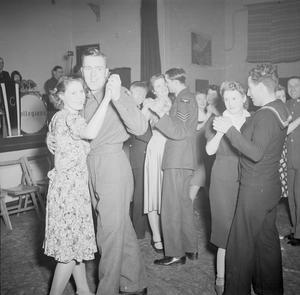 WORKERS WELFARE AT A ROYAL ORDNANCE FACTORY: LIFE AT ROF BRIDGEND, JANUARY 1942