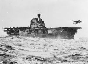 THE DOOLITTLE RAID, 18 APRIL 1942