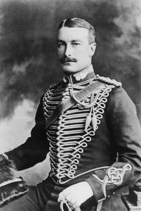 VICTORIA CROSS WINNERS: FIRST WORLD WAR