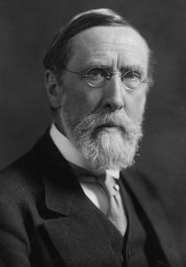 George Eulas Foster