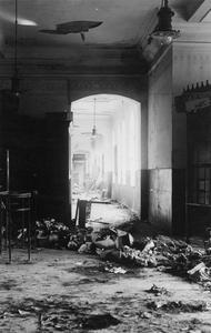 THE BATTLE OF TRANSYLVANIA, AUGUST-NOVEMBER 1916