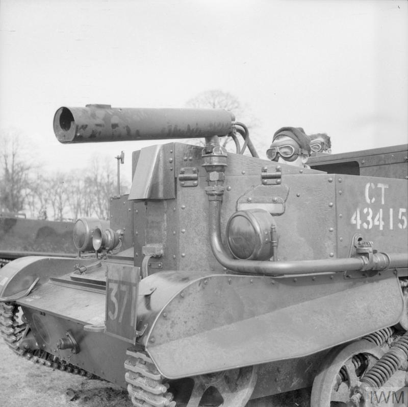 Experimental Universal Carriers Large_000000